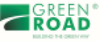 GreenRoad, Building the Green Way